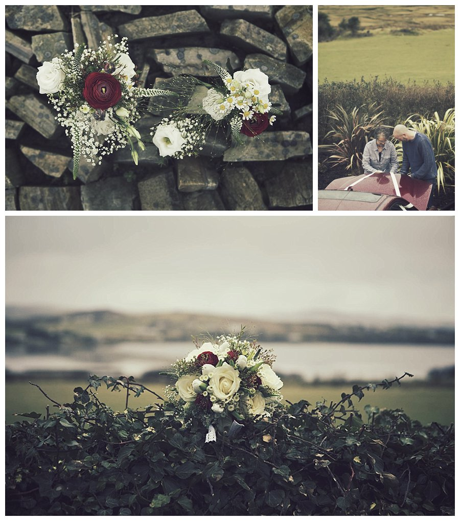 Donegal Wedding Photography04