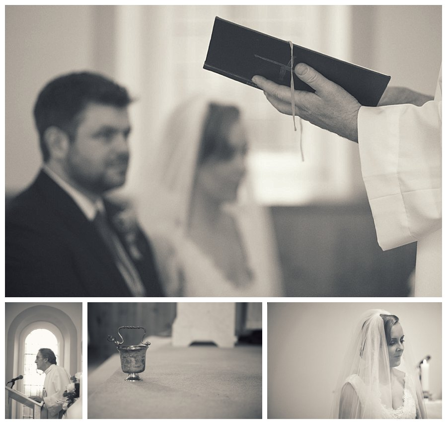 Donegal Wedding Photography20