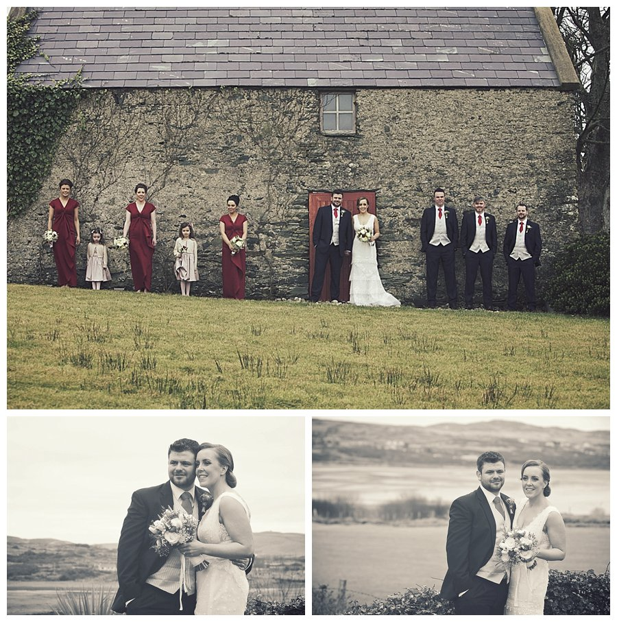 Donegal Wedding Photography23