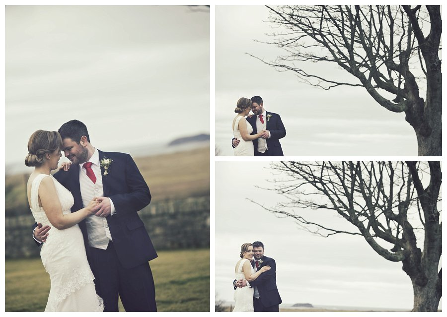 Donegal Wedding Photography24