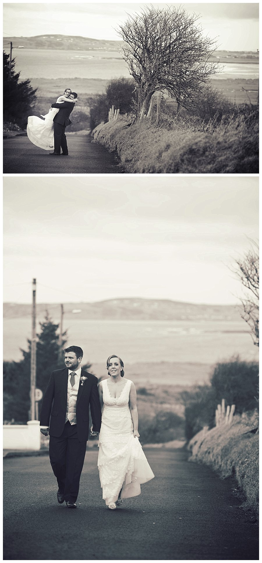 Donegal Wedding Photography25