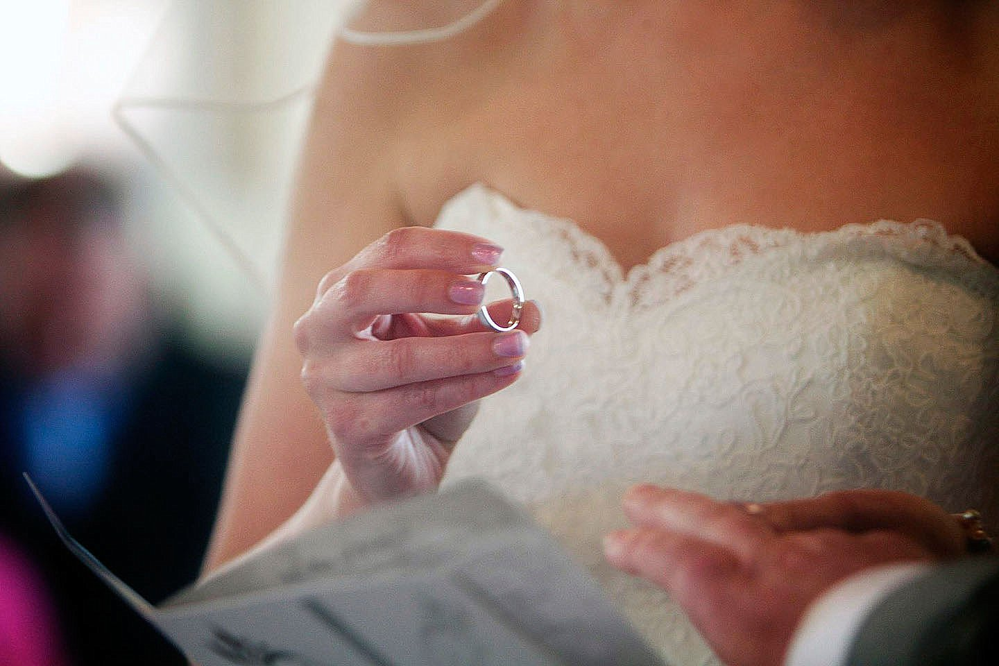 Donegal_Wedding_Photography015