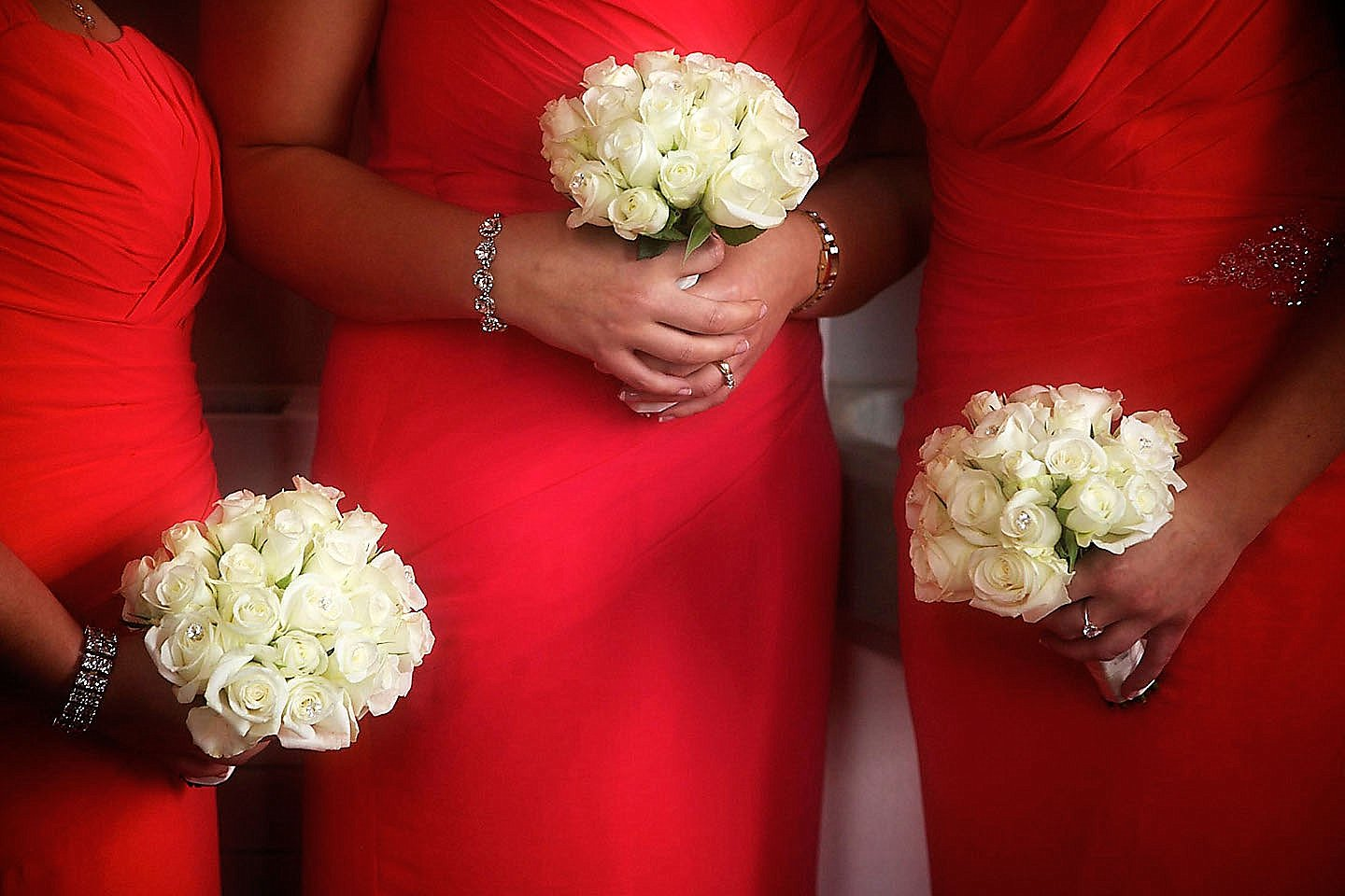Donegal_Wedding_Photography044