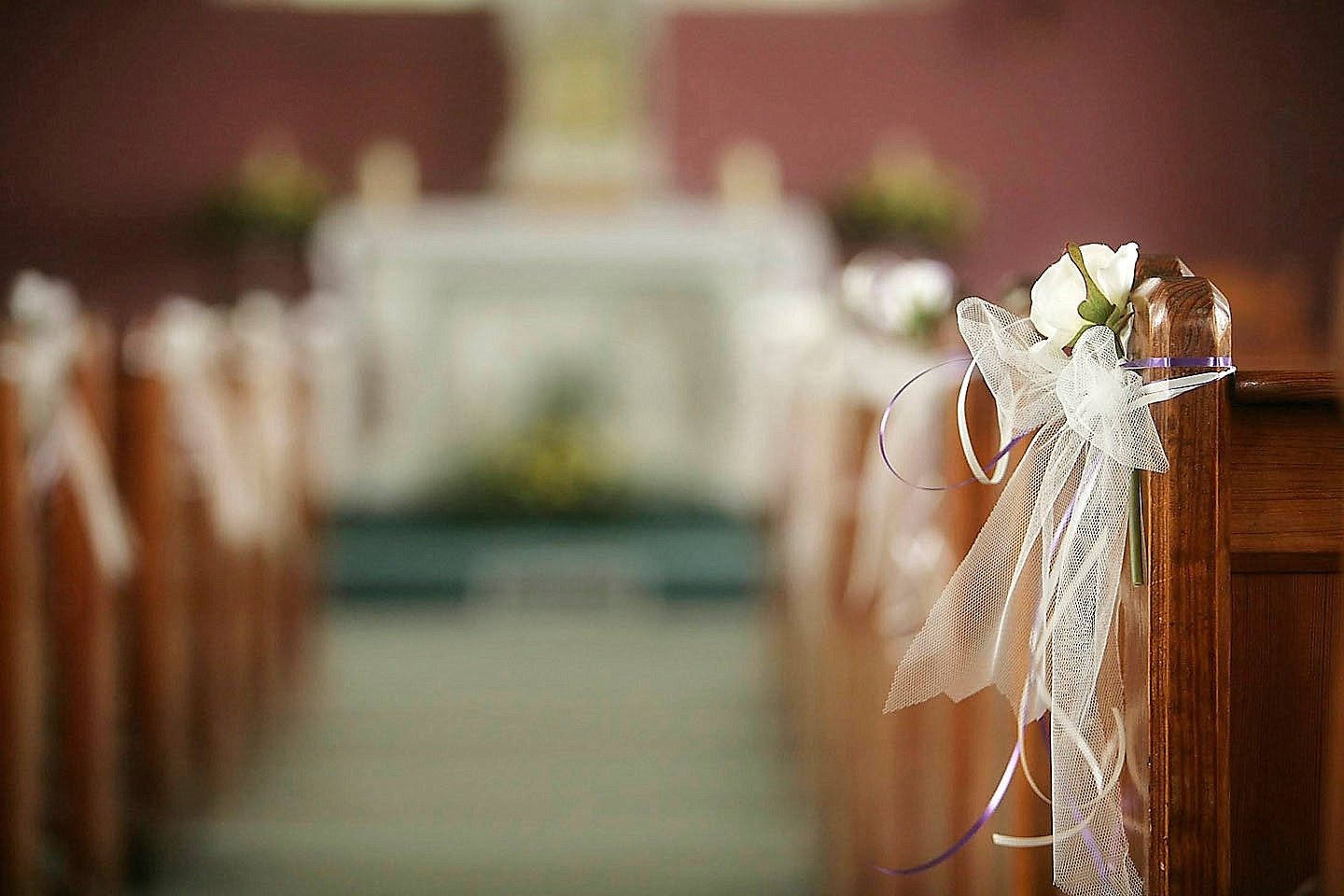 Donegal_Wedding_Photography050