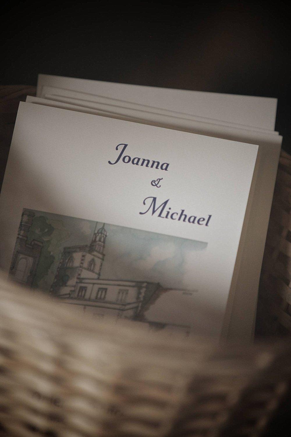 Michael&Jo 0500