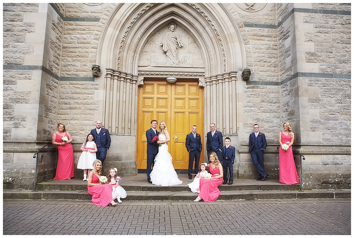 Louise&James  1781_Memory Factory Photography