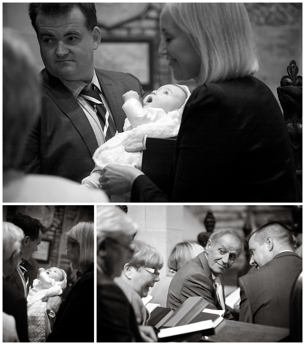Christening 082_Memory Factory Photography