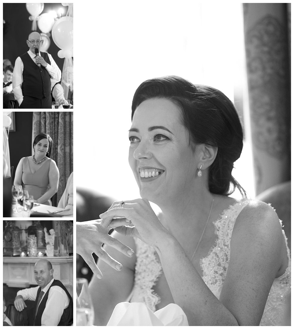 Donegal Wedding Photography by Memory Factory