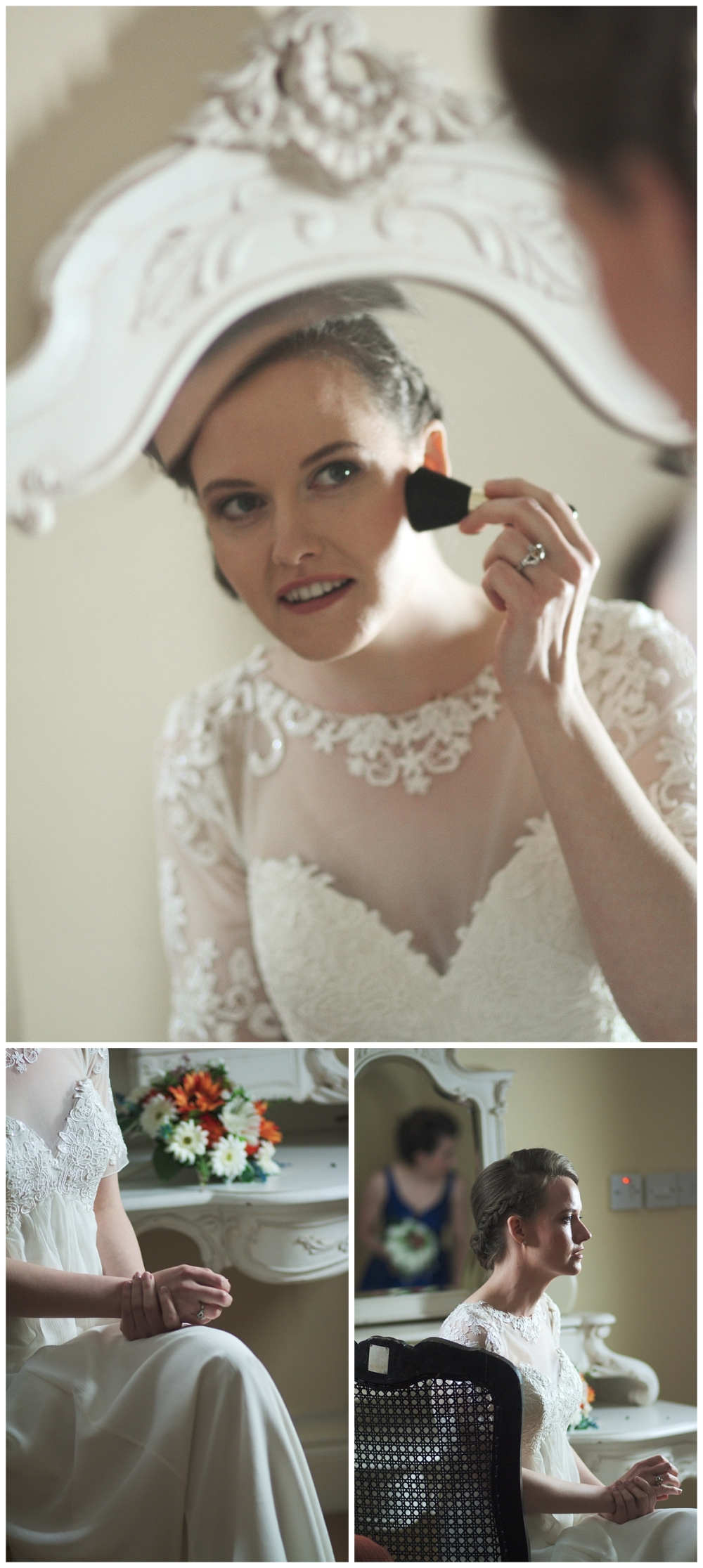 wedding-photography-donegal_0004