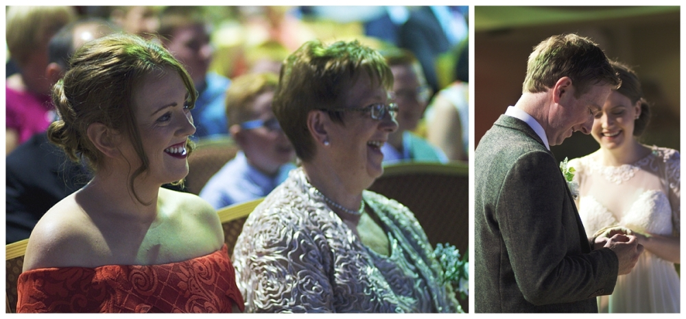 wedding-photography-donegal_0007