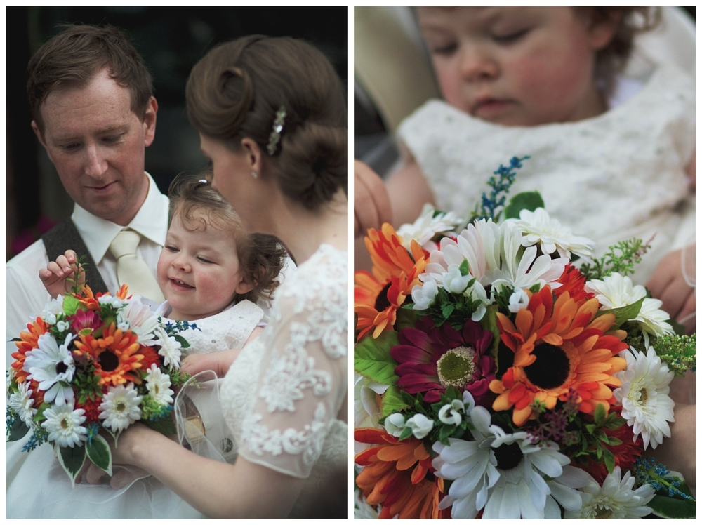 wedding-photography-donegal_0011