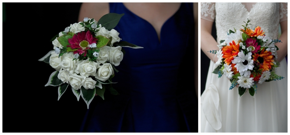 wedding-photography-donegal_0013