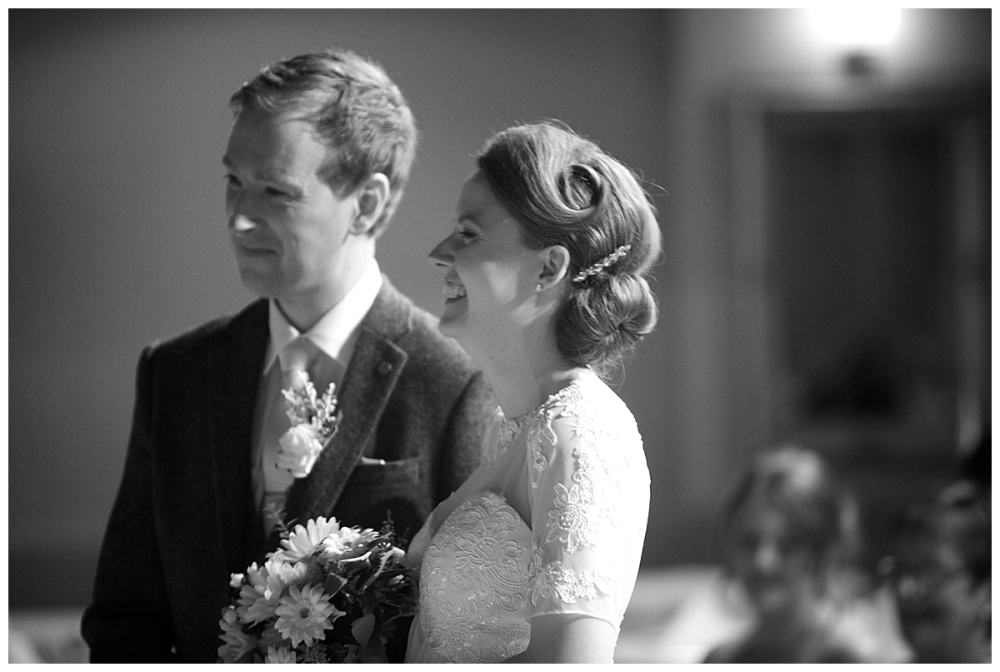 wedding-photography-donegal_0015