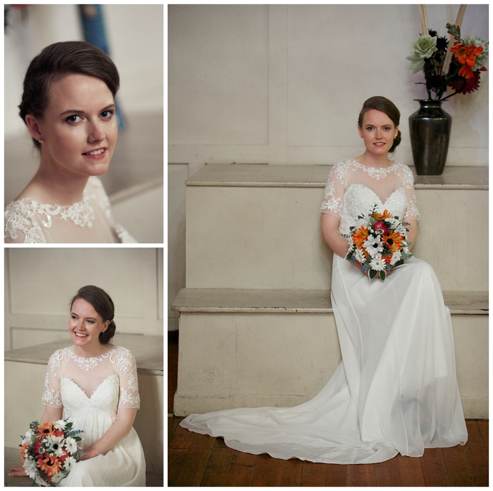 wedding-photography-donegal_0016