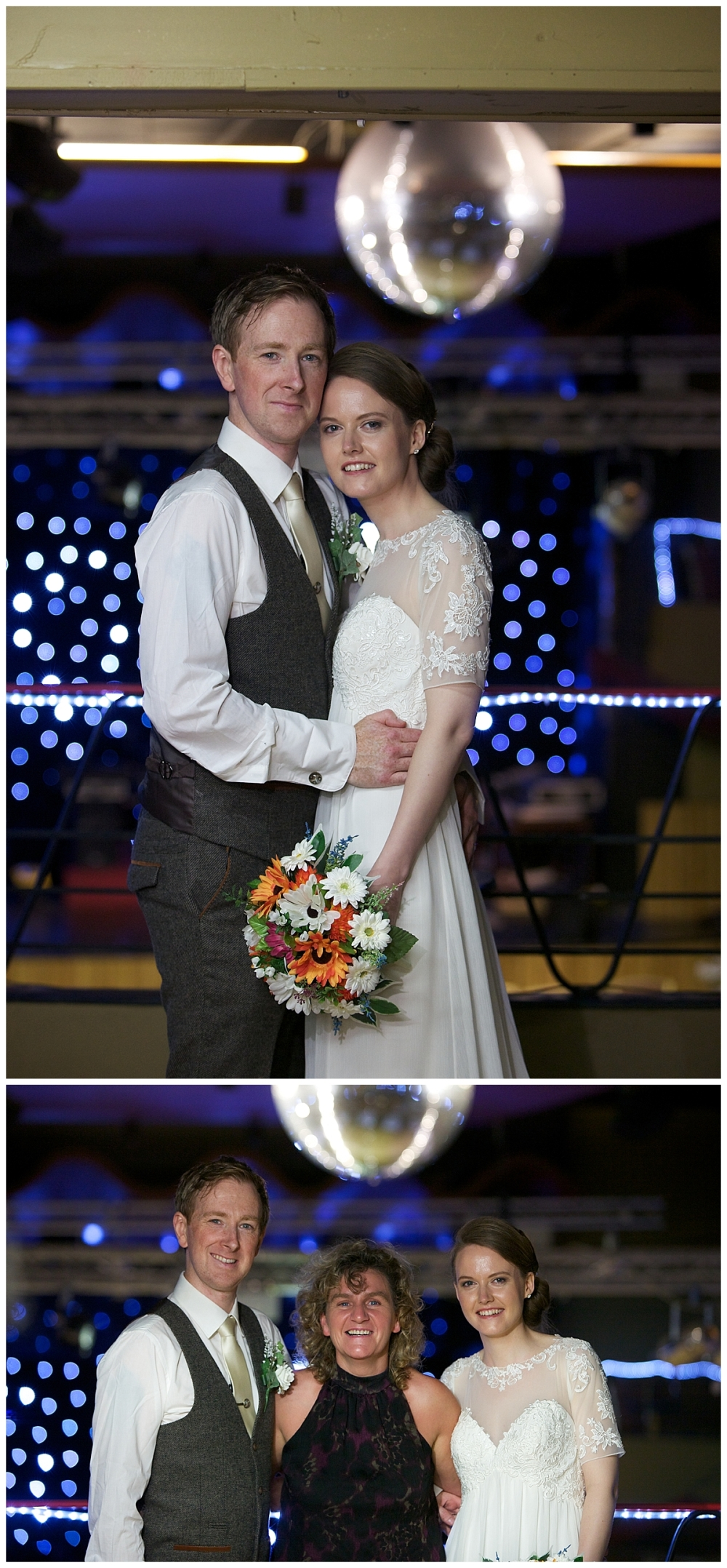 wedding-photography-donegal_0017