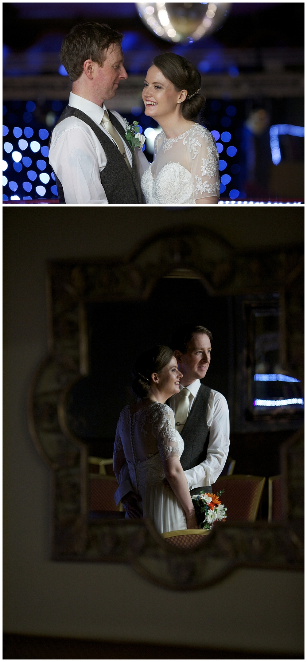 wedding-photography-donegal_0018