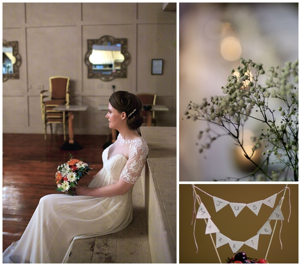 wedding-photography-donegal_0019