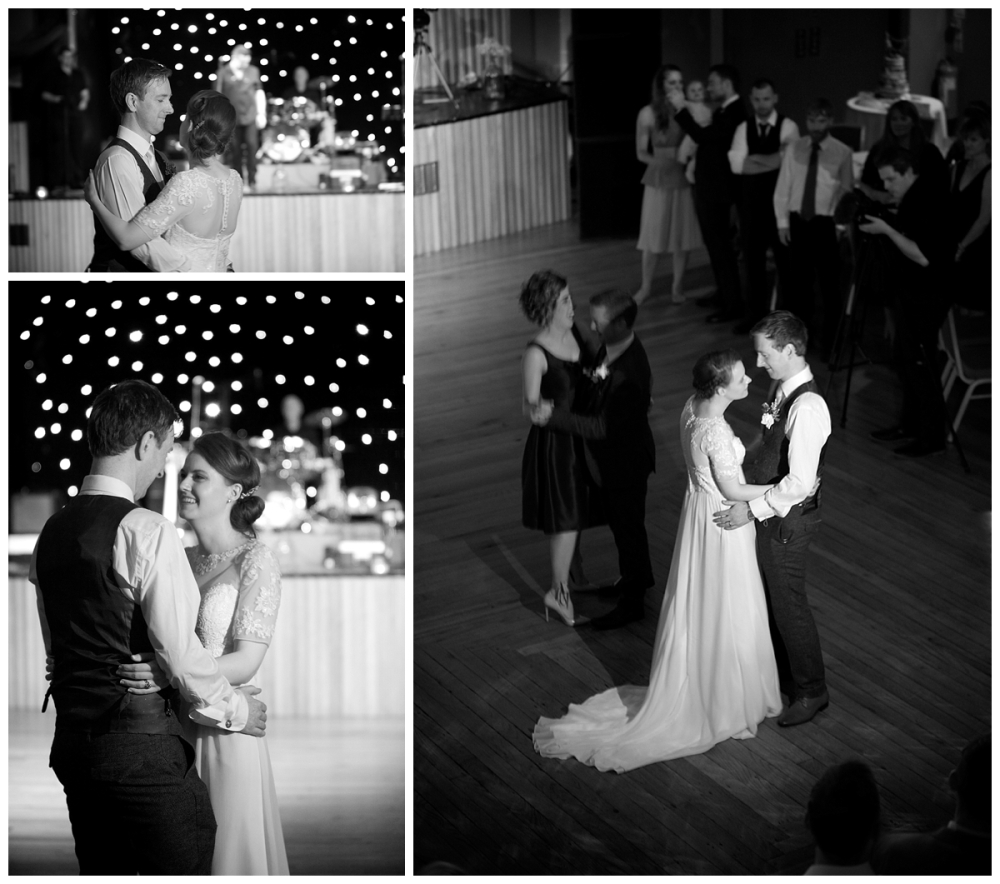 wedding-photography-donegal_0023