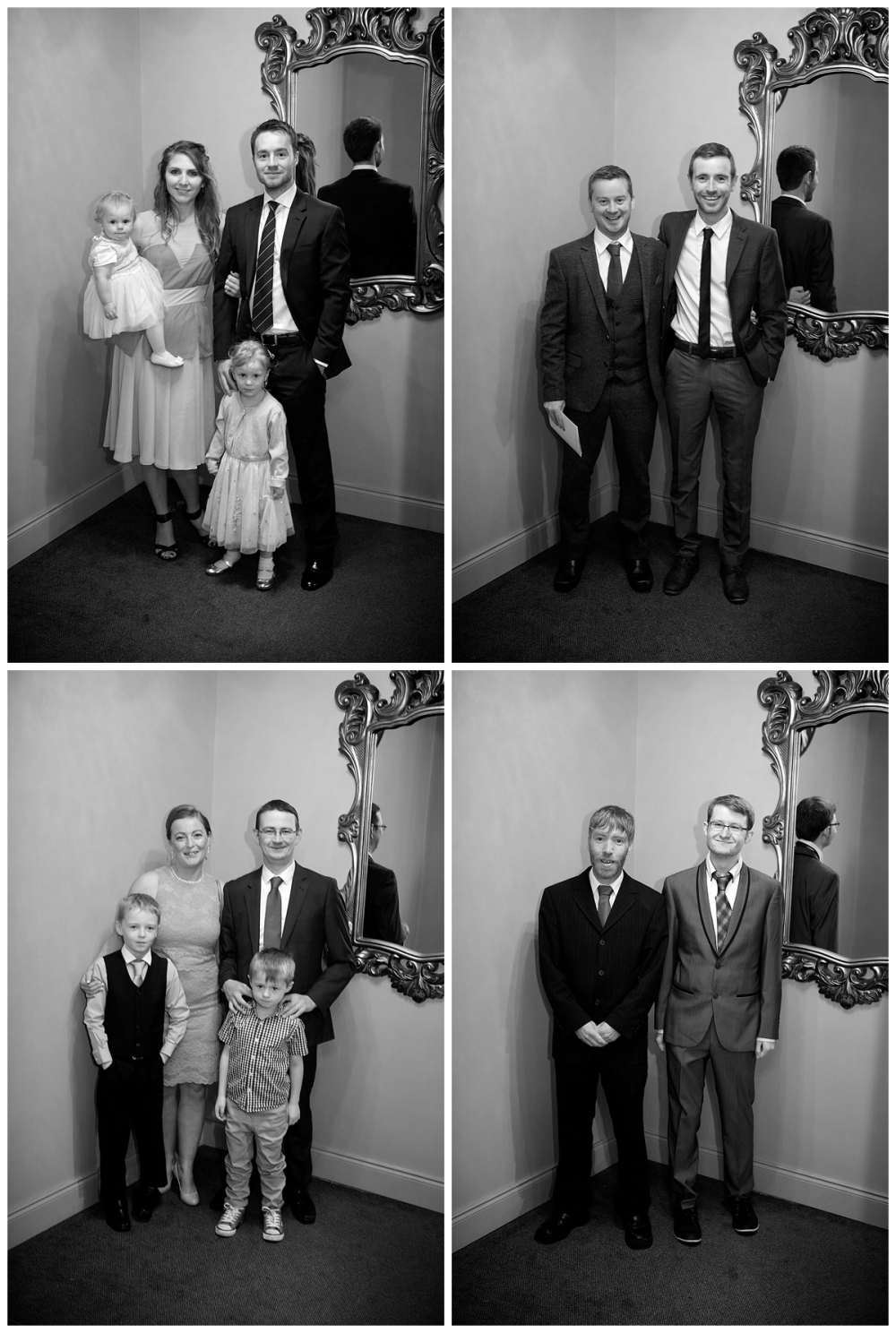 wedding-photography-donegal_0028