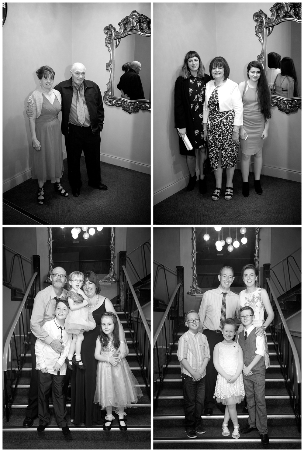 wedding-photography-donegal_0029