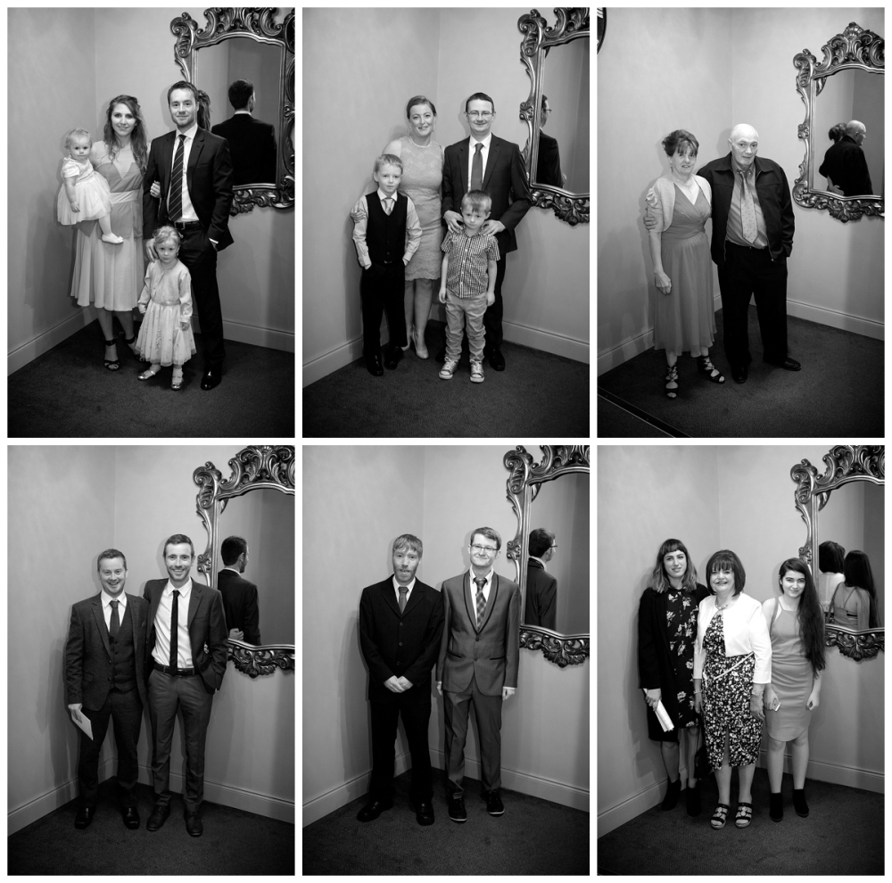 wedding-photography-donegal_0030