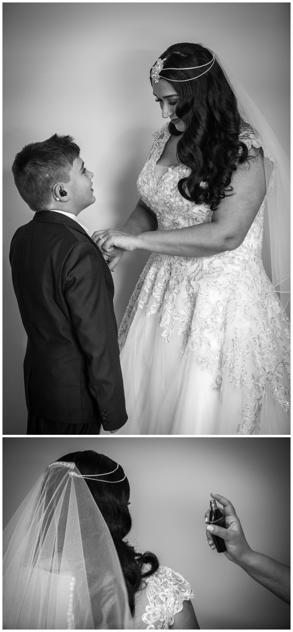 0006Wedding Photography Donegal
