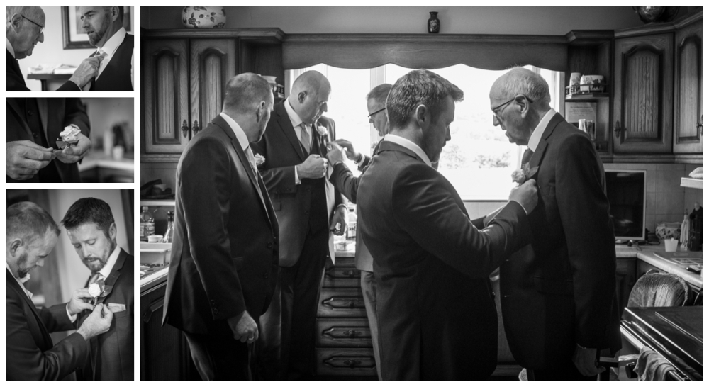 0008Wedding Photography Donegal
