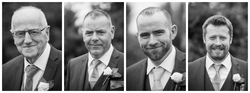 0009Wedding Photography Donegal