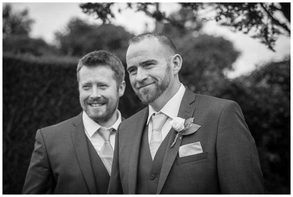 0010Wedding Photography Donegal