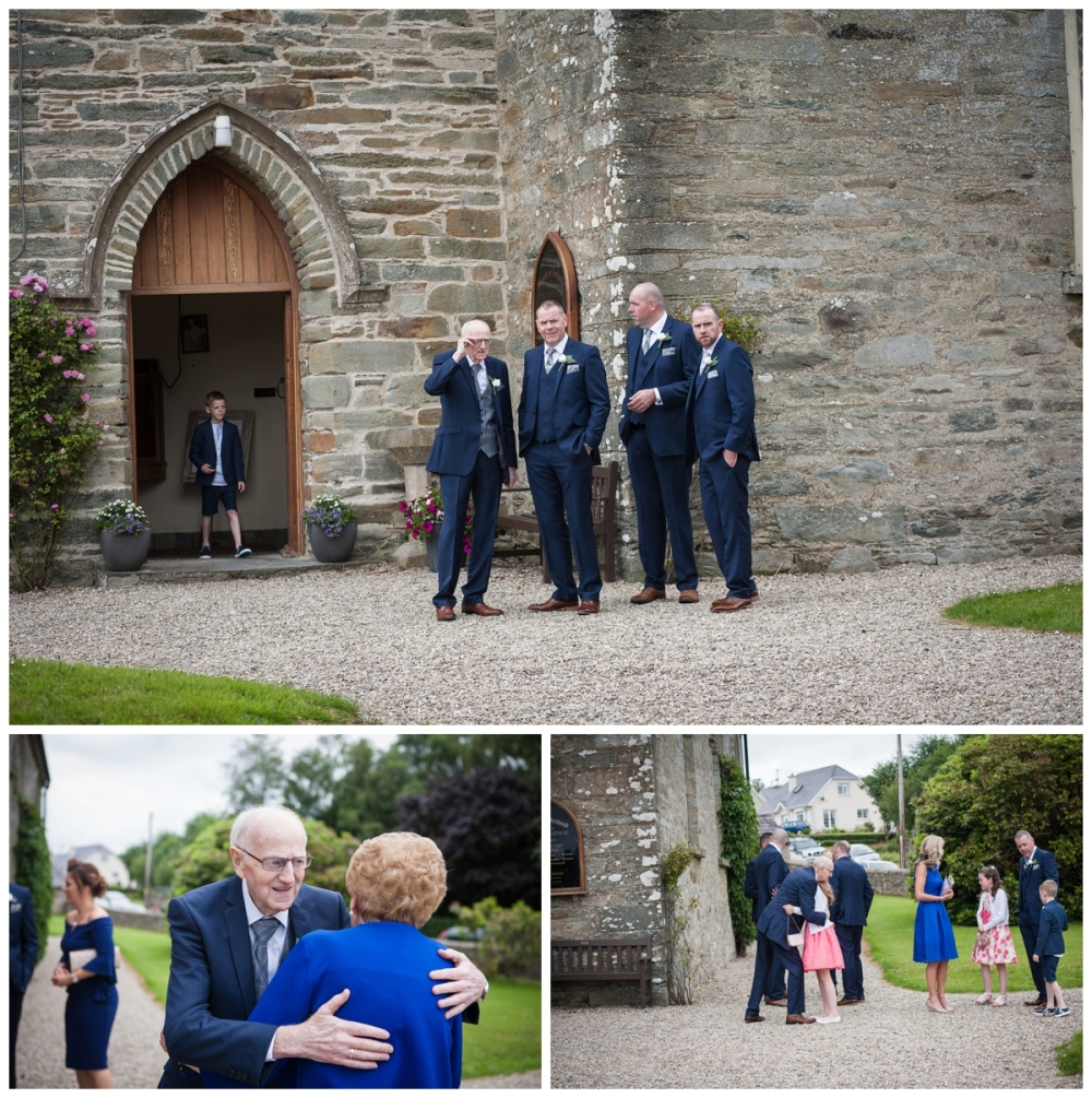 0013Wedding Photography Donegal