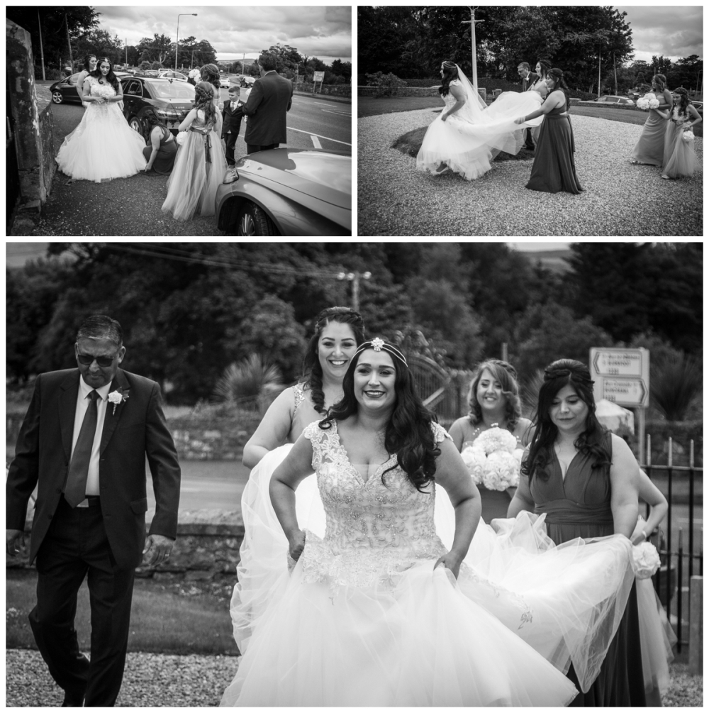 0014Wedding Photography Donegal