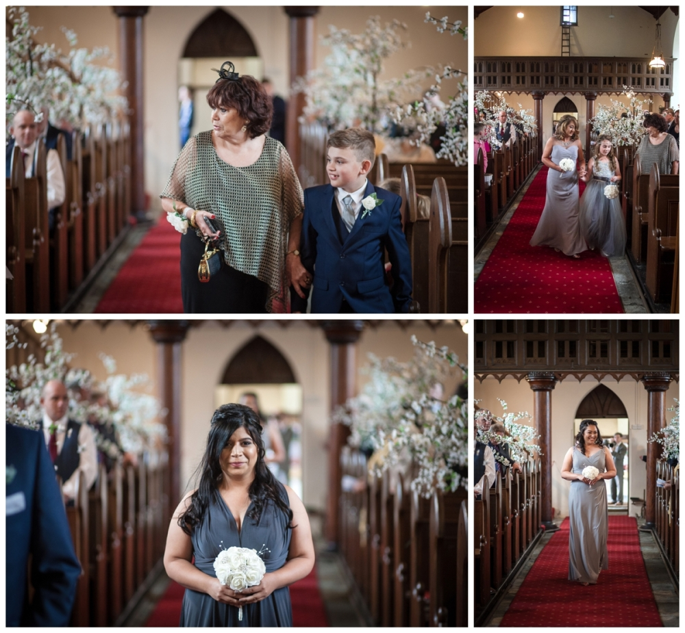 0019Wedding Photography Donegal