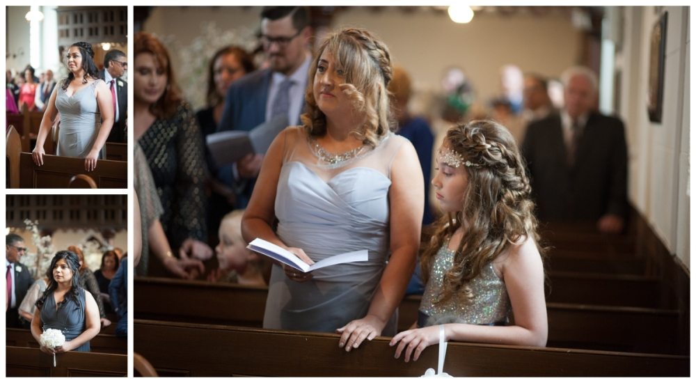 0021Wedding Photography Donegal