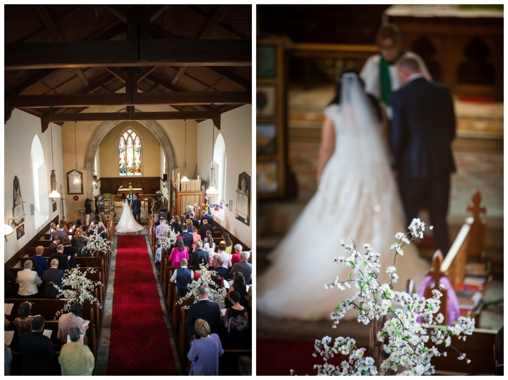 0022Wedding Photography Donegal