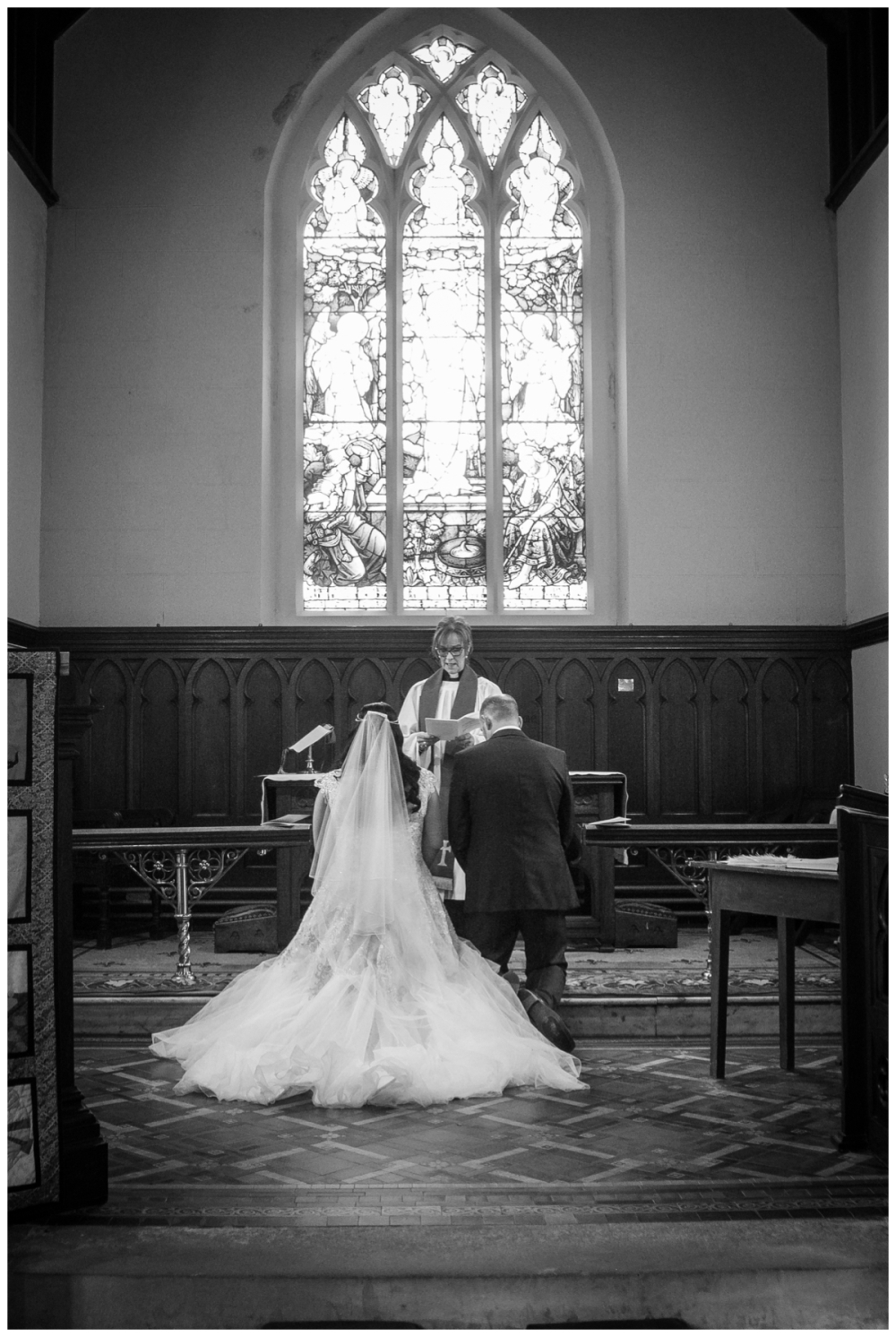 0025Wedding Photography Donegal
