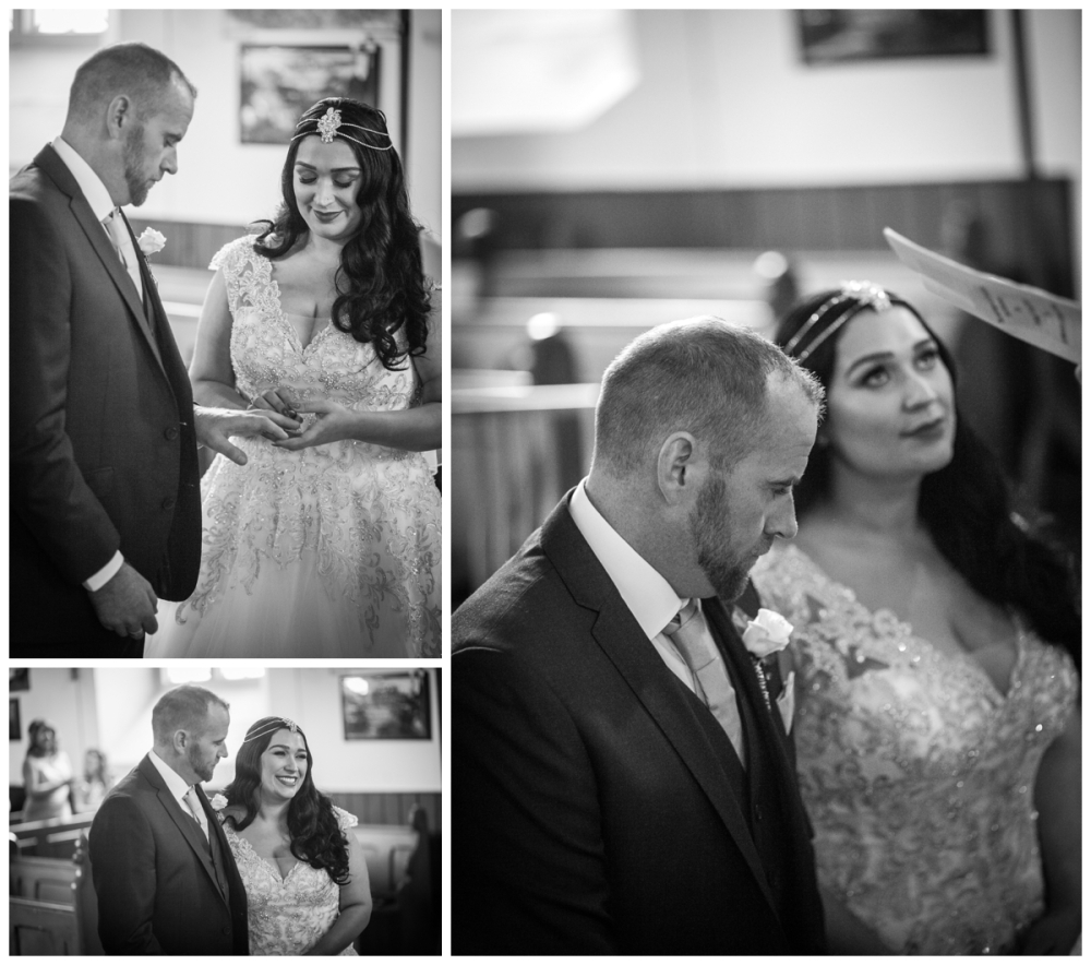 0026Wedding Photography Donegal