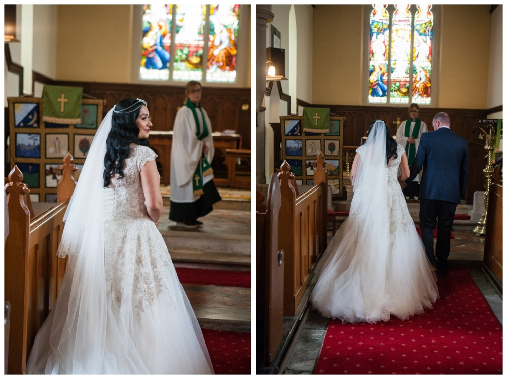 0027Wedding Photography Donegal