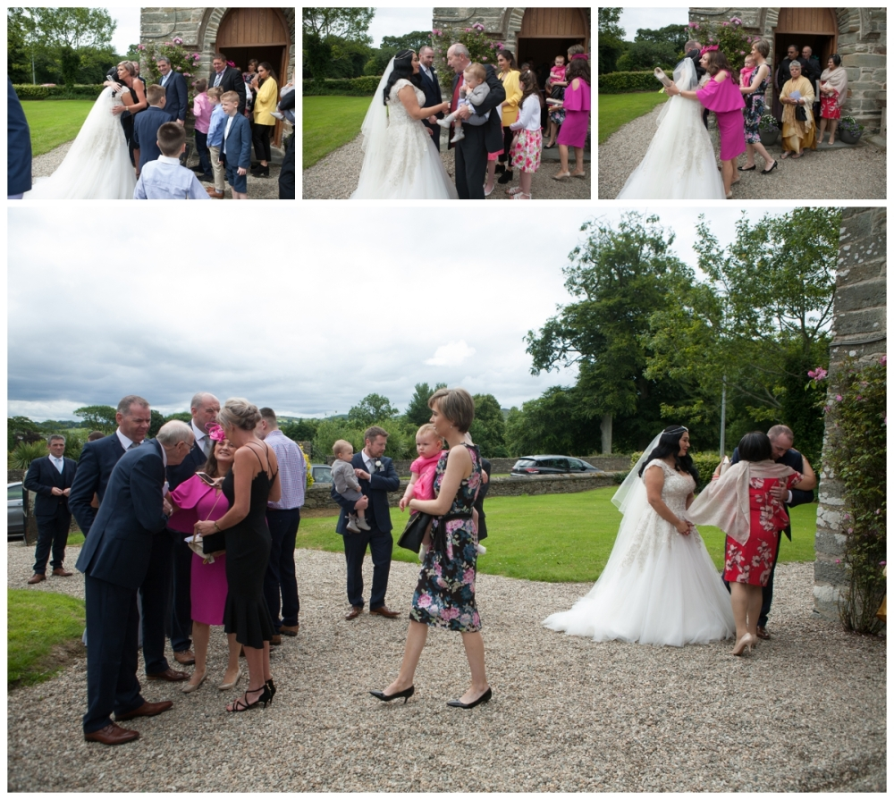 0033Wedding Photography Donegal