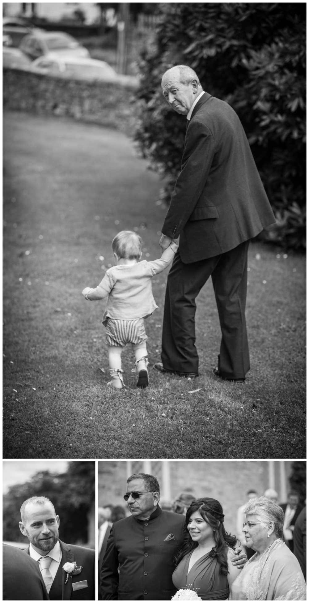 0037Wedding Photography Donegal