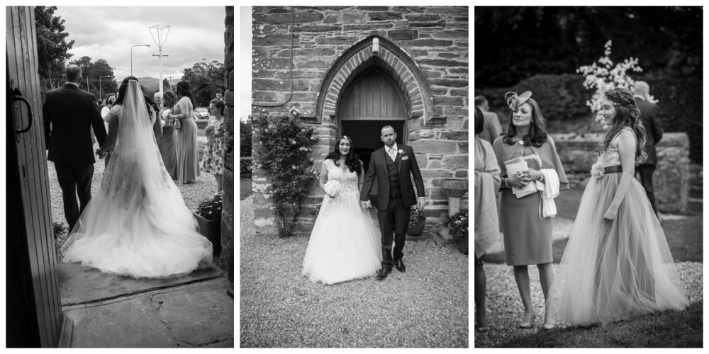 0041Wedding Photography Donegal