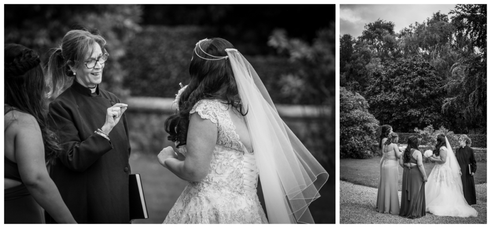 0042Wedding Photography Donegal