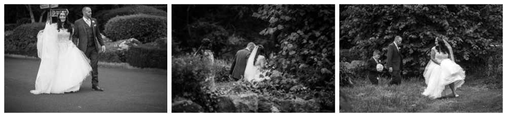 0044Wedding Photography Donegal