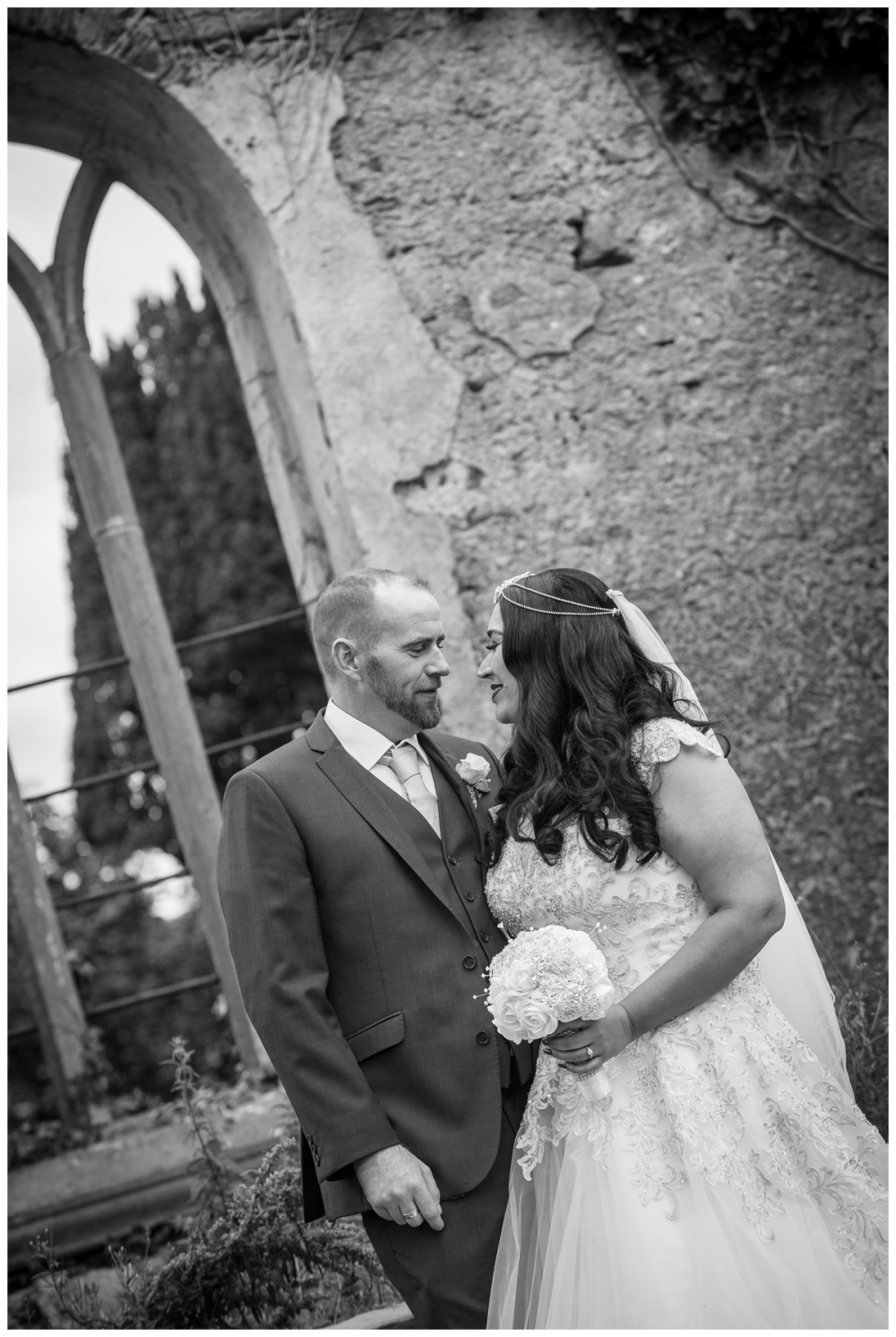 0045Wedding Photography Donegal
