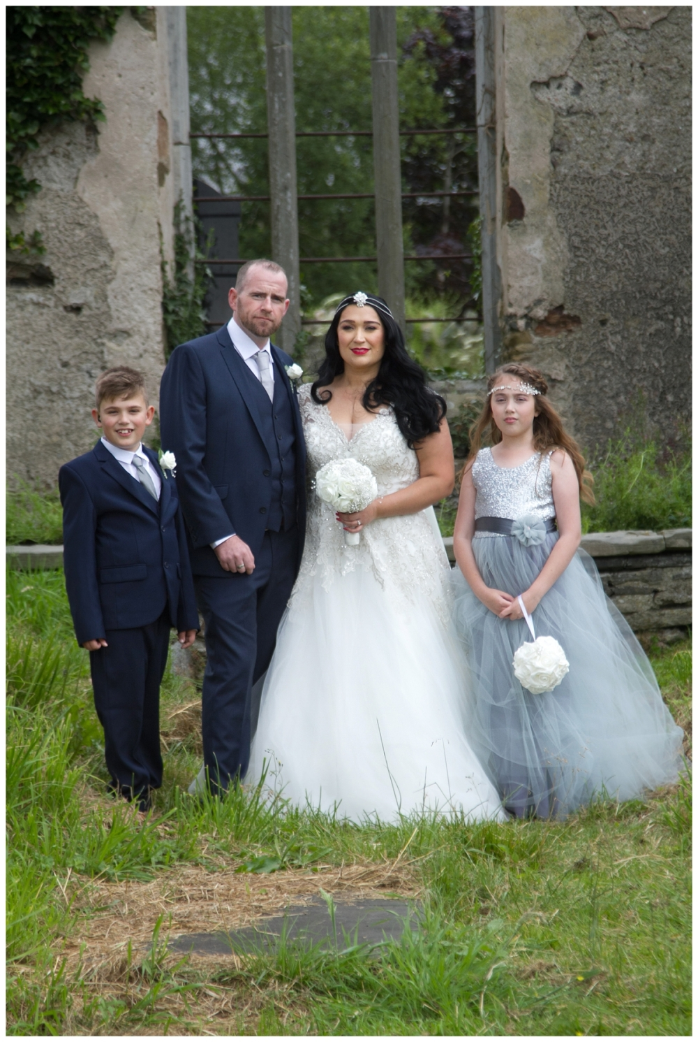 0047Wedding Photography Donegal