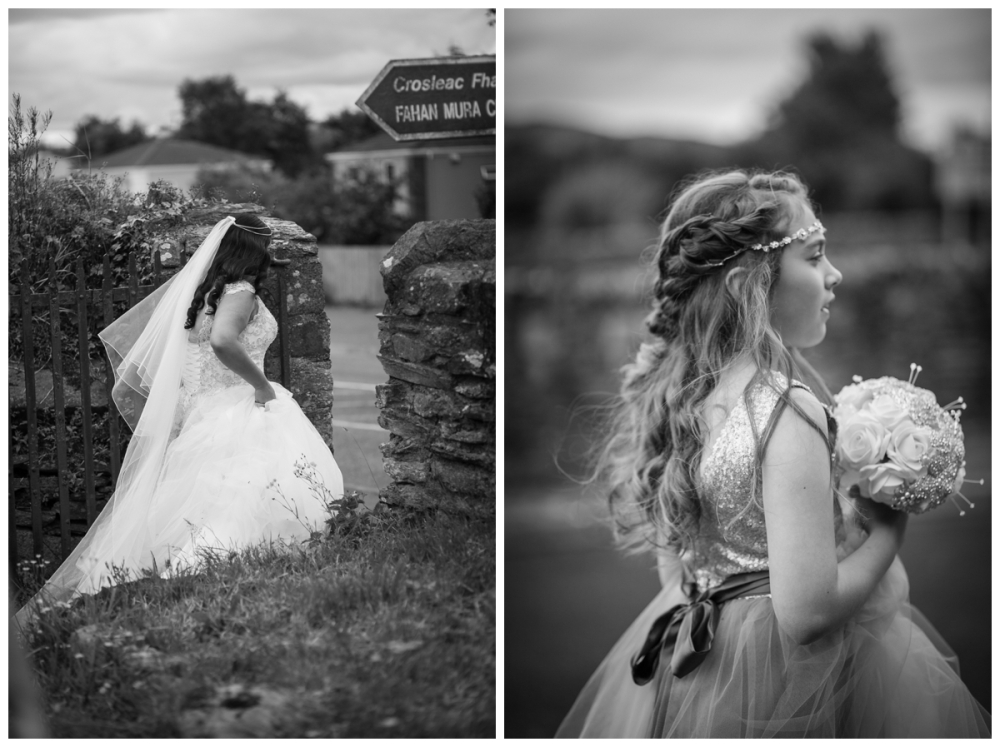 0048Wedding Photography Donegal