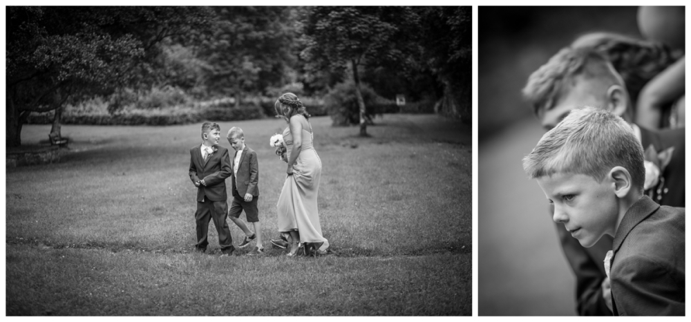 0050Wedding Photography Donegal
