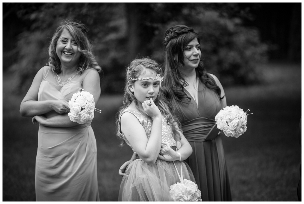 0051Wedding Photography Donegal