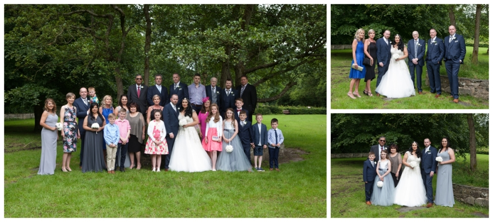 0053Wedding Photography Donegal