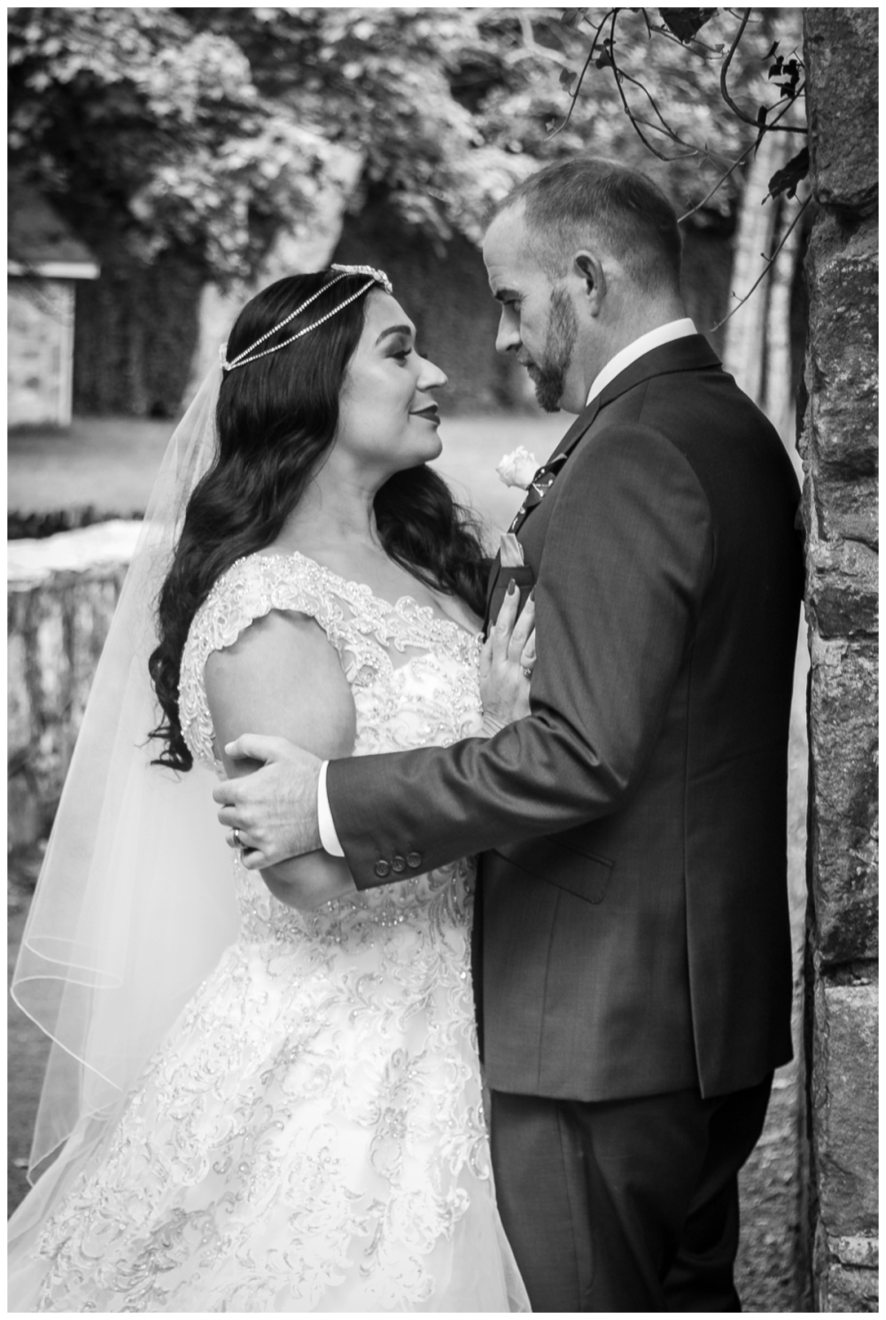 0056Wedding Photography Donegal