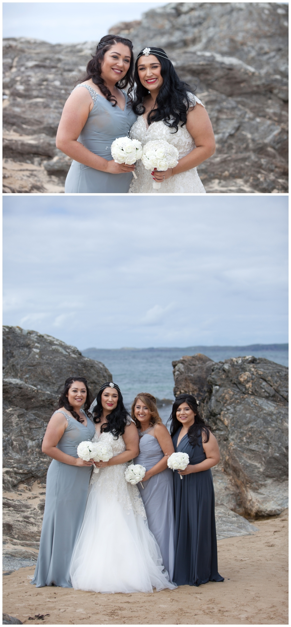 0058Wedding Photography Donegal